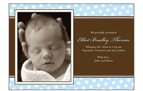 birth announcements cheap birth announcements birth announcement coupons bobby s best