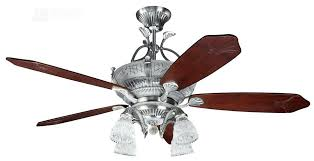 monte carlo fan installation guide monte carlo fans pewter finish with carved mahogany blades and hand