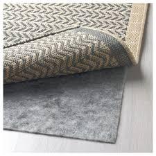 ikea us rugs ikea rugs outdoor usa morum rug large oriental jaguarenthusiasts info