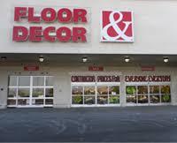 floor and decor henderson las vegas nv 89014 store 120 floor decor
