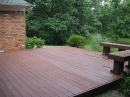 Images Decks And Patios Photos Of Decks Patio U0026 Porches On Feeney Homes Bloomfield