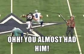 Funny Chicago Bears Memes - nfl memes kappit