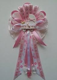 how to make a baby shower corsage caritas de bebes para baby shower para colorear buscar con