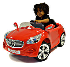 car toy for kids fair bath toys for big kids toys kids electric ride on toys for