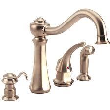 glacier bay kitchen faucet moen 3 kitchen faucet amazing kitchen faucet beautiful