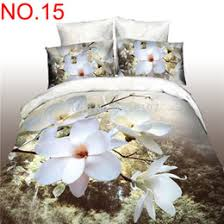 Bedding Set Manufacturers Queen Size Magnolia Bedding Sets Suppliers Best Queen Size