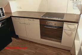meuble cuisine hygena meuble cuisine hygena free meuble de cuisine en bois massif