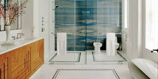 deco bathroom ideas agreeable deco bathroom floor tiles with design home interior