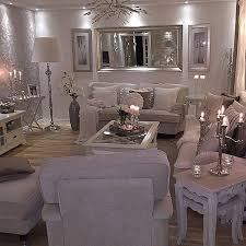 livingroom mirrors long mirror on the wall color of furniture tv stand home is