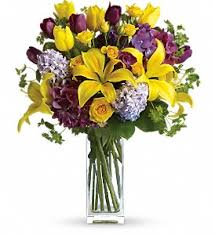 flower delivery rochester ny rochester florists flowers in rochester ny fabulous flowers