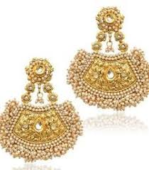 danglers earrings design 37 best indian earrings images on indian earrings