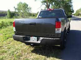 Duplicolor Truck Bed Coating Tundra Chrome Bumpers Wanting To Bed Line Texasbowhunter Com