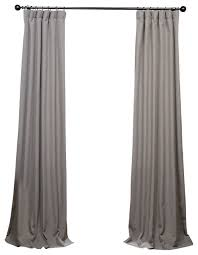 Grey Linen Curtains Popular Of Gray Linen Curtains And Pewter Grey Heavy Faux Linen