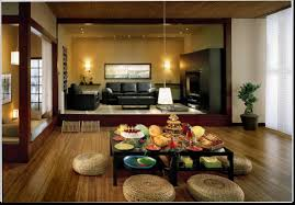 Living Room Setting Drawing Room Setting Ideas Drawing Examples And Drawing