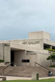 queensland art gallery architecture
