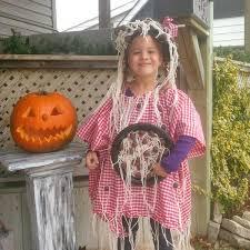 Meatball Halloween Costume Stephanie Genia Twitter