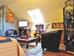 chambre d hote a la baule chambres d hôtes à la baule bnb en loire atlantique près de la baie
