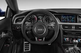 Subaru Top Speed Audi S5 2018 Price Top Speed Interior Specifications Fast Car Engine