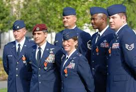 air force female hair standards air force grooming standards hair regulations