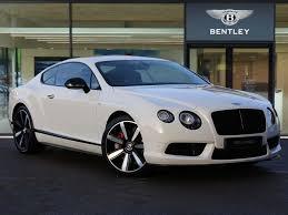 big bentley car used bentley cars for sale motors co uk