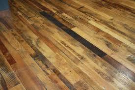 hardwood flooring refinishing services sharp wood floors reno nevada