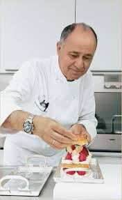cours de cuisine avec un grand chef supérbé cours de cuisine avec un grand chef mobilier moderne