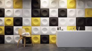 cnc jali cnc jaali interior 3d wall panels texture wall panels