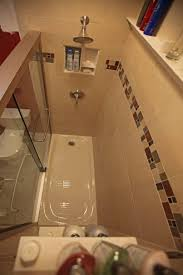 tile shower and tub ideas stainless steel showers faucet stainless