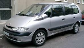 renault kangoo 2002 2002 renault kangoo 1 generation minivan pics specs and news