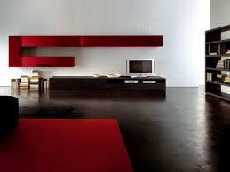 best small studio apartment interior design ideas with unique very