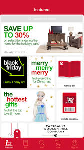 target black friday mobile coupons target app gets apple pay support reviews black friday store