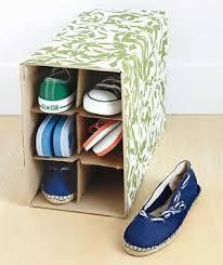 Diy Entryway Shoe Storage Entryway U0026 Mudroom Inspiration U0026 Ideas Coat Closets Diy Built