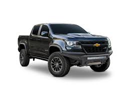 Ford Raptor Rally Truck - is this what the new ford raptor ranger might look like