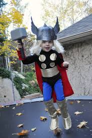 Family Homemade Halloween Costumes The 25 Best Viking Halloween Costume Ideas On Pinterest Viking