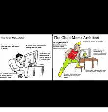 Uncle Sam Meme Generator - 25 best memes about chad meme chad memes