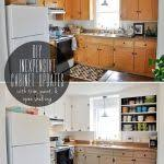ideas to update kitchen cabinets update kitchen cabinets updating oak kitchen cabinets great ideas