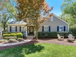 Backyard Paradise Greensboro Nc by 1607 Independence Rd Greensboro Nc 27408 Zillow