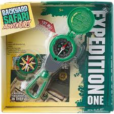 backyard safari expedition one walmart com