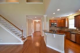 legend oaks plantation homes for sale summerville sc mls 17020919