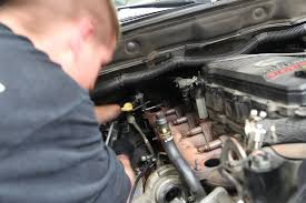 Dodge Truck Cummins Problems - top issues with power stroke duramax and cummins engines