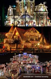 Tasteful Outdoor Christmas Decorations - best 25 exterior christmas lights ideas on pinterest decorating