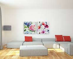 living room prints awesome living room decorating ideas wall art prints intended for