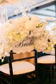 halloween city geneva il allison u0026 brad u0027s lake geneva wedding part 2 u2014 sweetchic events inc