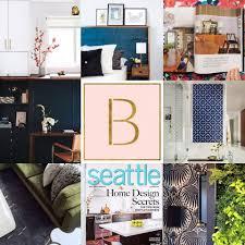 brio interior design home facebook