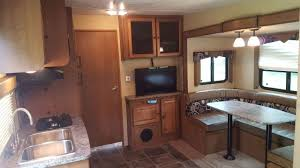 2013 used cruiser rv corp fun finder xtra xt 276 toy hauler in