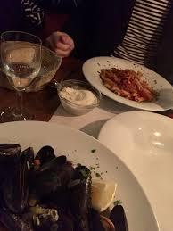 Esszimmer T Ingen Restaurant Melancholie Modeste Seite 2