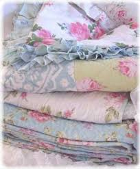 Simply Shabby Chic Blanket by Shabby Chic Beach Cottage Bedding Linens Rachel Ashwell Duvet