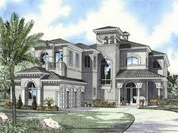 home floor plans mediterranean mediterranean mansion floor plans cream touch lamps contemporary