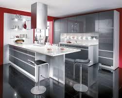 cuisine a but cuisine design une touche de c est vivifiant