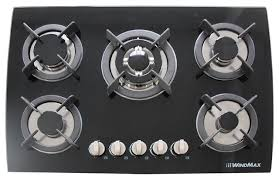 Viking Electric Cooktop Kitchen Amazing Top Gas Cooktops Best Reviews Cooktop In Canada